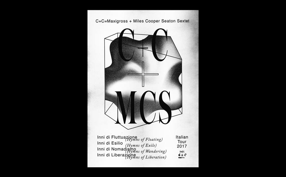 anitapoltronieri_cc+msc_poster
